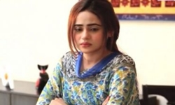 Khushhaal Susral Episode 122 Full by Ary Zindagi Aired on 21st November 2016