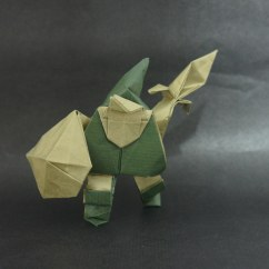 Dollar Origami Pig Diagram 1992 Toyota Truck Wiring The World's Best Photos Of Juston - Flickr Hive Mind