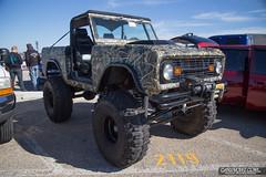 SeaSide Truck Show-73