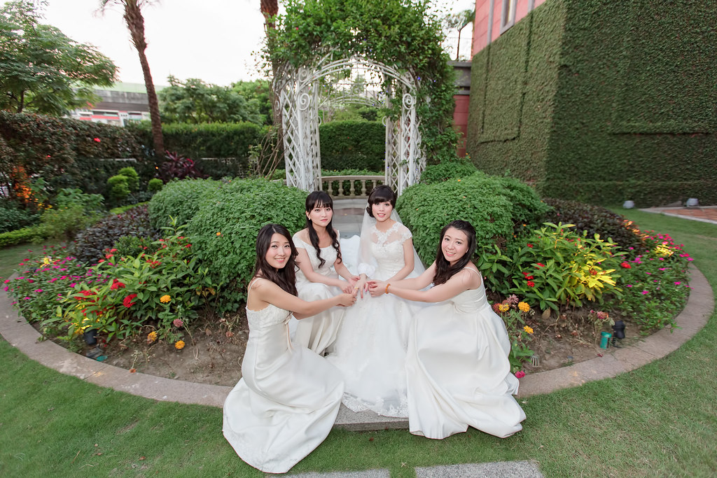 維多麗亞酒店,台北婚攝,戶外婚禮,維多麗亞酒店婚攝,婚攝,冠文&郁潔116