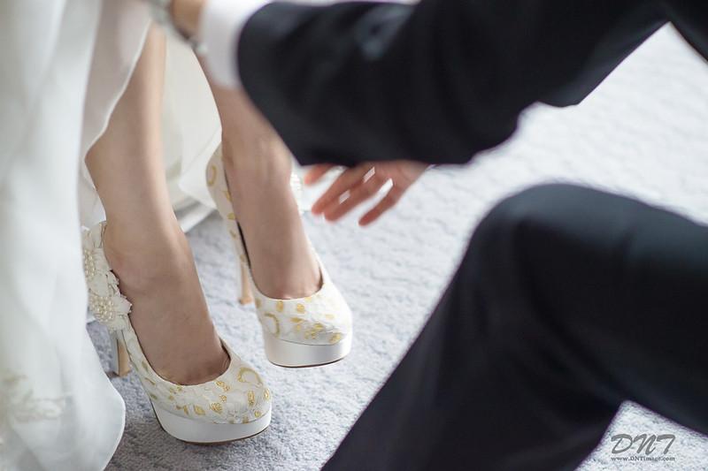 婚攝DD推薦婚攝寒舍艾美