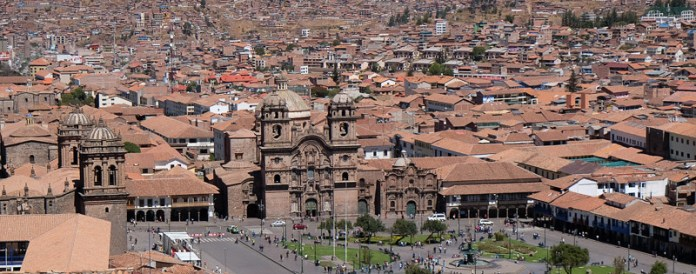 Cusco-Peru-2