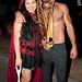 West Hollywood Halloween Carnival 2015 022