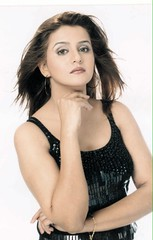 South Actress CHARULATHA Hot Photos Set-1 (21)