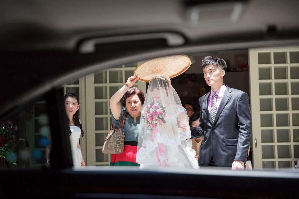 維多麗亞酒店,台北婚攝,戶外婚禮,維多麗亞酒店婚攝,婚攝,冠文&郁潔063