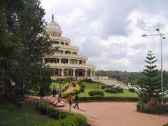 Art Of Living Bangalore Photography By CHINMAYA M.RAO Set-2 (103)