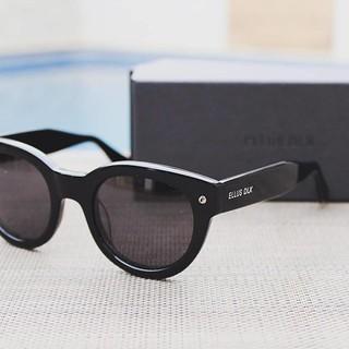 novos modelos de óculos da ELLUS