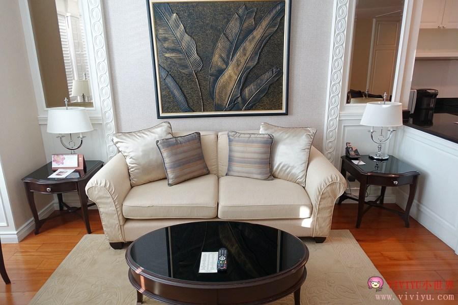 Grande Centre Point Hotel Ratc,Siam Paragon,四面佛,曼谷住宿,泰國,泰國曼谷,購物 @VIVIYU小世界