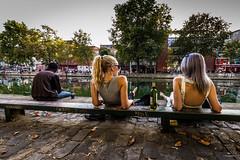 People in Paris 6