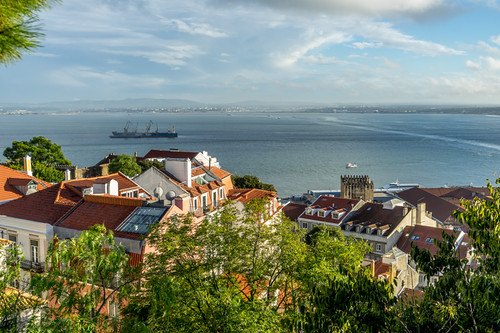 Lisbonne-45.jpg