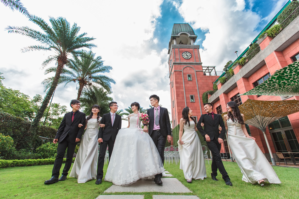 維多麗亞酒店,台北婚攝,戶外婚禮,維多麗亞酒店婚攝,婚攝,冠文&郁潔090