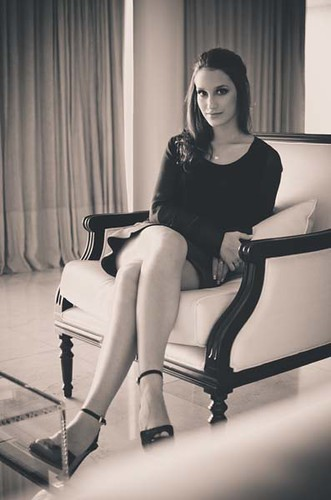 Amanda Verjovsky (2)