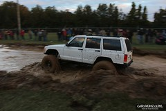 Down N Dirty 00149