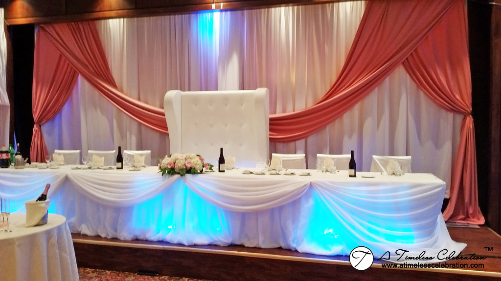 wedding chair covers montreal booster seat for the world s most recently posted photos of events and tableclothes decorations flowers kam fung restaurant 20150919 181024 a timeless celebration tags