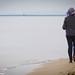 Walk on the beach. (Explored)