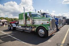 Diesel Nats-76