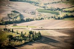 TuscanyUmbria-1056
