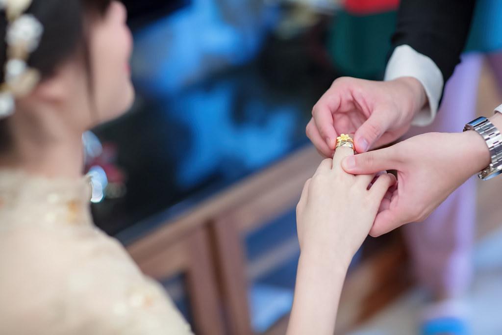 維多麗亞酒店,台北婚攝,戶外婚禮,維多麗亞酒店婚攝,婚攝,冠文&郁潔023