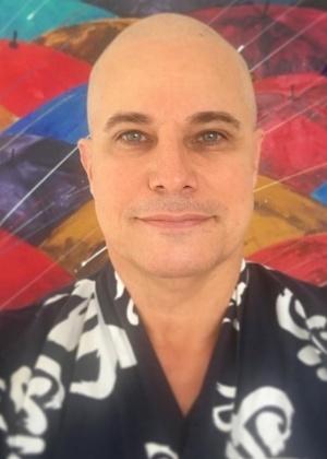 """Edson Celular diz estar curado do câncer: """"Vontade de fazer uma festa"""""""