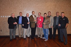 "2015 Bombers Award Night 19 • <a style=""font-size:0.8em;"" href=""http://www.flickr.com/photos/76015761@N03/20699245882/"" target=""_blank"">View on Flickr</a>"