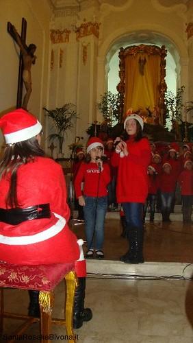 recital-bambini-2013-40