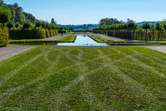 """Eremitage Bayreuth • <a style=""""font-size:0.8em;"""" href=""""http://www.flickr.com/photos/58574596@N06/22446929980/"""" target=""""_blank"""">View on Flickr</a>"""
