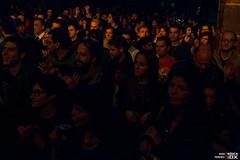 20151205 - Chibazqui | 9º Aniversário Musicbox Lisboa