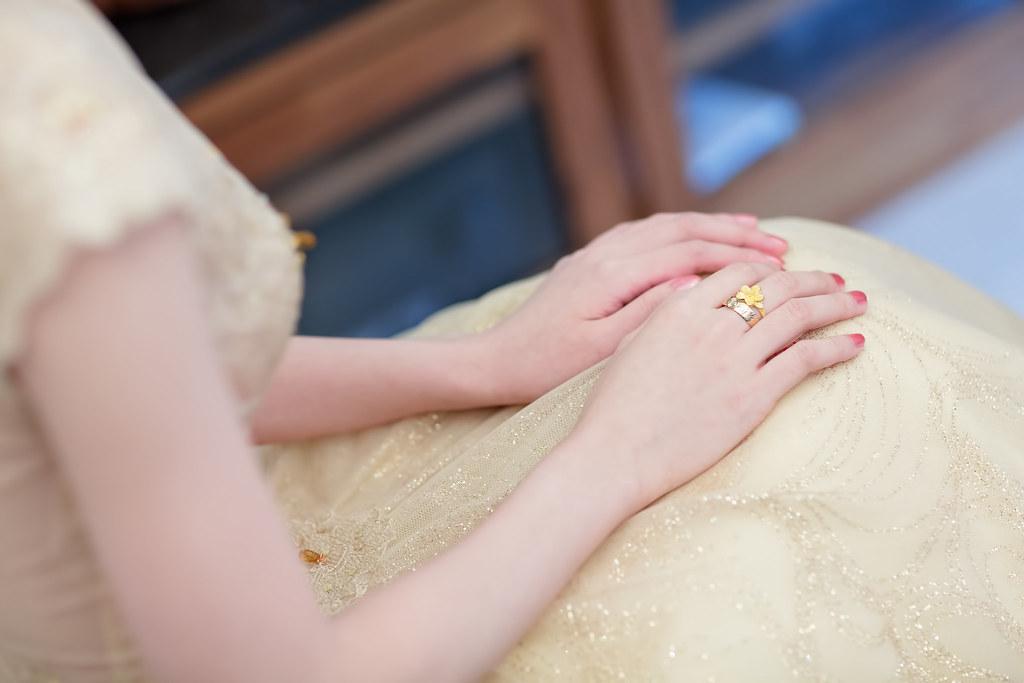維多麗亞酒店,台北婚攝,戶外婚禮,維多麗亞酒店婚攝,婚攝,冠文&郁潔025