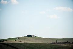 TuscanyUmbria-1039
