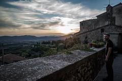 TuscanyUmbria-1003