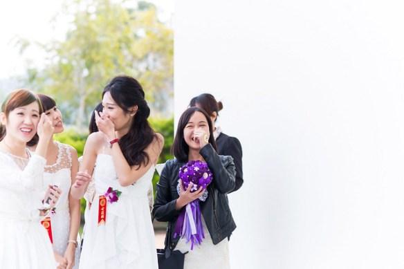 智凱&思妤婚禮記錄0295