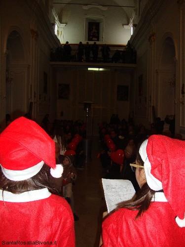 recital-bambini-2013-8