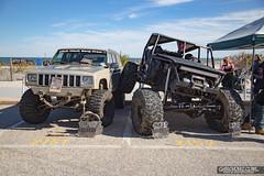 SeaSide Truck Show-48