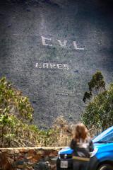 lares_peru81