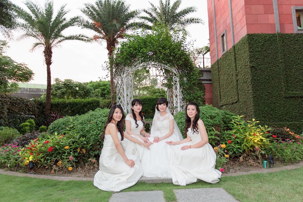維多麗亞酒店,台北婚攝,戶外婚禮,維多麗亞酒店婚攝,婚攝,冠文&郁潔115