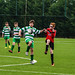 13 D2 Trim Celtic v OMP October 08, 2016 31