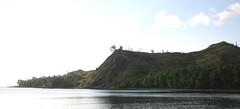 Cetti Bay, 2012