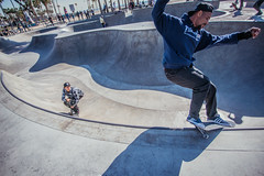 The Worlds Best Photos Of Skatebaording Flickr Hive Mind