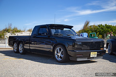 SeaSide Truck Show-40