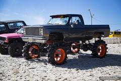 SeaSide Truck Show-15