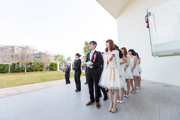 智凱&思妤婚禮記錄0137