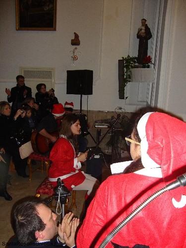 recital-bambini-2013-50