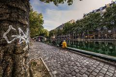 People in Paris 4