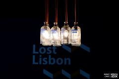 20161009 - Ambiente | Sofar Sounds Lisbon @ Cais do Sodré