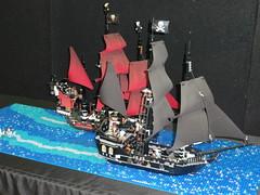 DSC01621