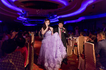 新莊婚攝推薦,婚禮攝影,南部婚禮攝影,北部婚禮攝影,婚禮攝影價格,婚禮攝影 價錢,