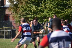 "Bombers vs KCRFC 2016 34 • <a style=""font-size:0.8em;"" href=""http://www.flickr.com/photos/76015761@N03/30162064982/"" target=""_blank"">View on Flickr</a>"