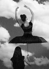 AL_Dancing In The Rain