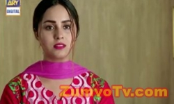 Rishta Anjana Sa Episode 82 Full by Ary Digital Aired on 29th November 2016