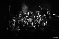 20151212 - Deez Nuts @ RCA Club